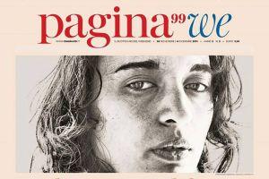 pagina99-seconda-2015