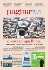 pagina99-copertina-05-12-2015