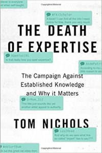 deathexpertise
