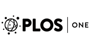 Logo plos one