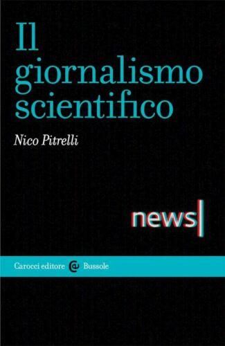 More about Il giornalismo scientifico